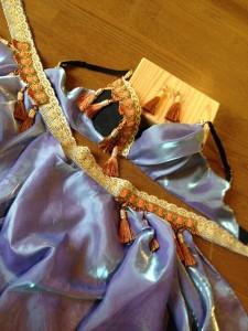 handmade_costume