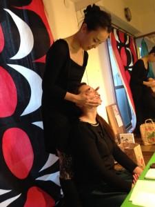 20151011_MayukoMakeWS_skincare