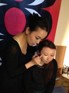 20151011_MayukoMakeWS_kobetsu