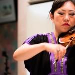 Violin_KyokoOikawa_01