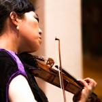 Violin_KyokoOikawa_02