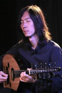 加藤さんプロフィール写真
